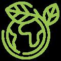 iconos_0002_green