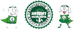 Heroes Del Planeta - Villavicencio Colombia