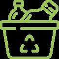 iconos_0001_recycling-box